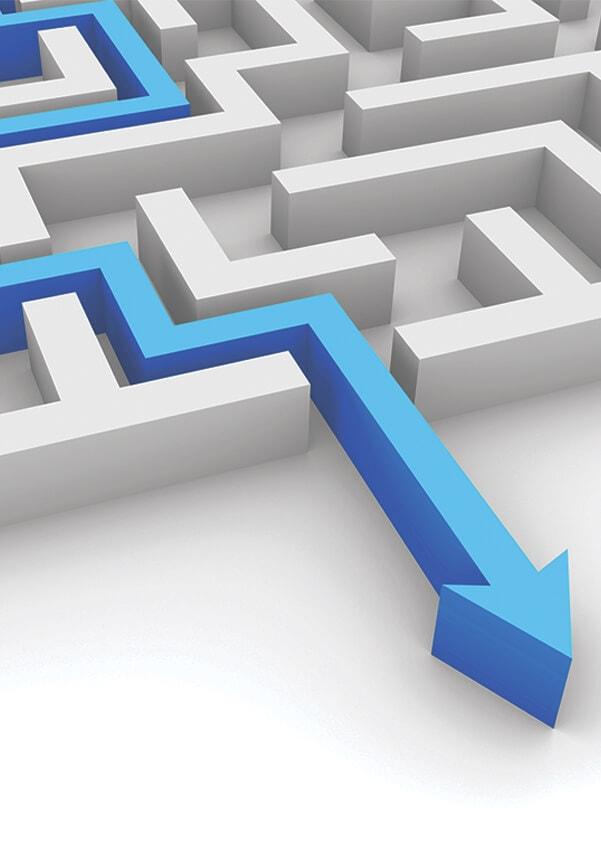 Navigating Insurance Marketplace