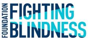 Foundation Fighting Blindness
