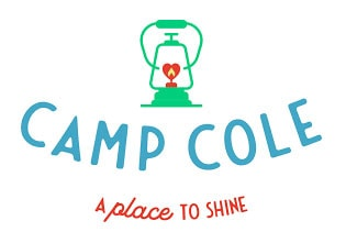 Camp Color