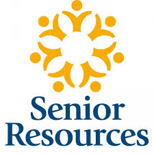 seniorresources